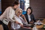 Help! Hoe werk ik effectief samen met Office 365?