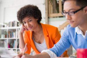 Projectassistent: zo vorm je een succesvol team met je projectleider