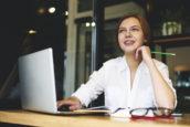 Projectplan schrijven voor de projectassistent