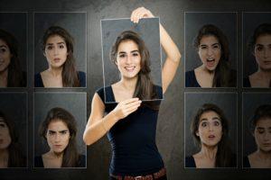 Kijktip: De kracht van introversie