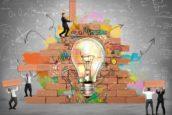 Het belang van managementinzicht