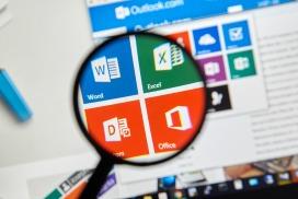 Office 365: handige tips & trucs
