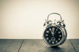 5 stressvermijdende tips voor projectassistenten