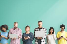Tips voor een digitale verbeterslag