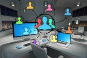 Tips om veilig online te werken