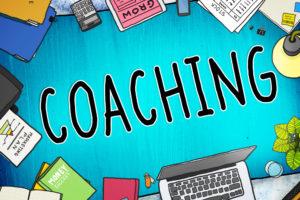 Je collega's coachen: iets voor jou?