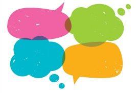 3 invalshoeken om iets bespreekbaar te maken
