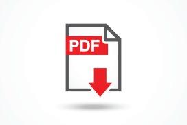De geheimen van de PDF