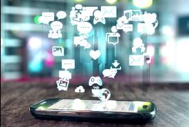 5 handige tools in de strijd tegen informatiestress