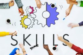 10 tips voor goed projectmanagement