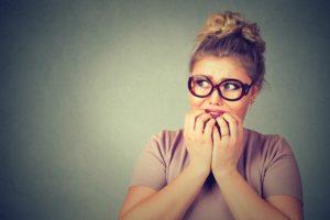 Ben je een perfectionist, een rampfantast of een moraalridder?
