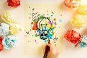 Tips om te werken vanuit je talent