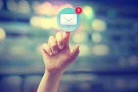Mailetiquette: wat kan wel en wat kan niet?