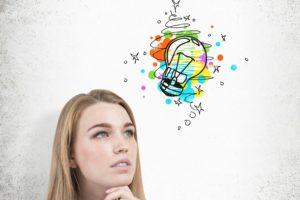 Durf jij je talent te ontwikkelen?