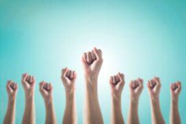 Hoe kritisch ben jij op de werkvloer? | Doe de test