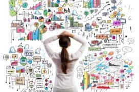 Projecten succesvol afronden: tips & trucs