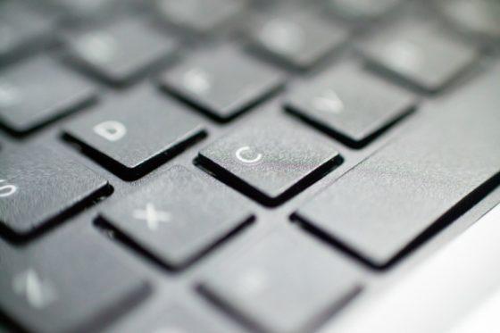 Handige sneltoetsen in Outlook