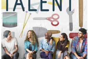 E-pocket Ontdek je talent: download gratis