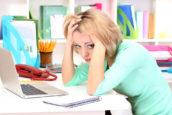 Weg met het maandagochtendgevoel: 4 tips