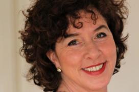 Zelfvertrouwen hebben kun je leren | interview Roos Vonk