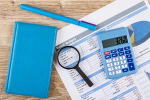 10 tips om je budget maximaal te benutten voor een evenement