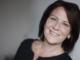 Zin houden in je werk: 6 adviezen