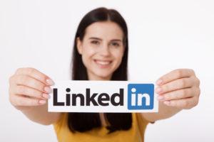 LinkedIn: tips om bij te blijven