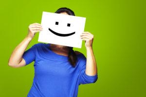 PA-skills: hoe maak jij het verschil?