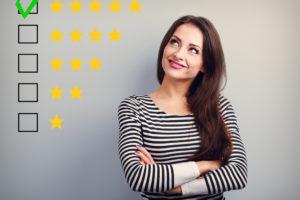 10 tips om achter je kwaliteiten te komen