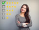 10 tips om achter je kwaliteiten te komen 80x63