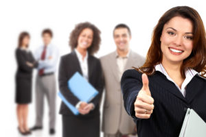 Doelgroepen gastvrijheid: hoe je relatiegroepen indeelt