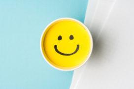 Geluk op de werkvloer: 4 tips