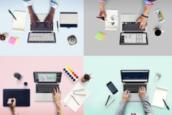 Versnel je PowerPoint-werk
