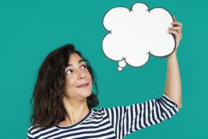 Introvert of extravert? Zorg voor respectvolle feedback