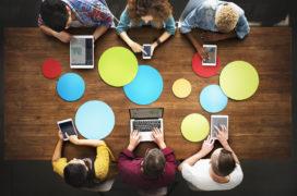 OneNote: notitieblok delen en versiebeheer