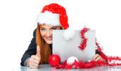Werk jij door in de kerstvakantie?