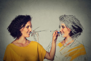 Loopbaanreflectie: 3 praktische tips