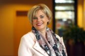 Groeikansen: van bestuurssecretaresse naar teammanager