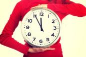 Proces verbeteren 3: verkorten van vergadertijd