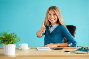 Schrijf je persoonlijke mission statement