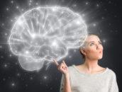 Houd je brein relaxed in tijden van stress en verandering