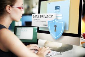 De nieuwe AVG-privacywet: de 10 meest gestelde vragen
