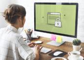 Is de secretaresse klaar voor de AVG-privacywet?