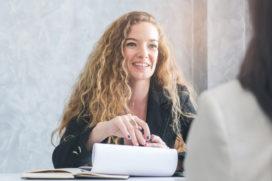 Opfriscursus solliciteren: tips voor je zoektocht