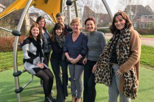 Zelfsturend team gemeente Hollands Kroon: 'Samen houden we het niveau hoog'